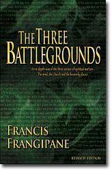 FRANCIS FRANGIPANE  MINISTRIES - Page 19 Book_3battlegrounds_large