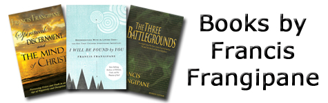 the shelter of the most high francis frangipane pdf