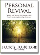FRANCIS FRANGIPANE  MINISTRIES - Page 19 Cd_personalrevival_lg