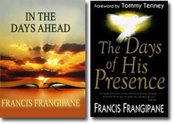 FRANCIS FRANGIPANE  MINISTRIES - Page 21 Daybook_daysaheadcd_lg