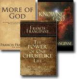 FRANCIS FRANGIPANE  MINISTRIES - Page 19 Pkg_christlike-knowing-more_sm