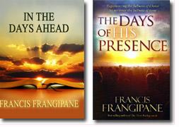 FRANCIS FRANGIPANE  MINISTRIES - Page 19 Pkg_daysahead-daysbook_lg