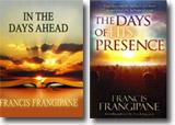 Books by Francis Frangipane - www.arrowbookstore.com
