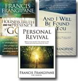 FRANCIS FRANGIPANE  MINISTRIES - Page 19 Pkg_holiness_found-personalrevival_sm