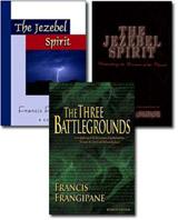 FRANCIS FRANGIPANE  MINISTRIES - Page 21 Pkg_jezebel_battle_cd_sm