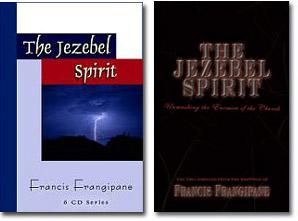 FRANCIS FRANGIPANE  MINISTRIES - Page 21 Pkg_jezebel_bk_cd_lg