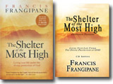 FRANCIS FRANGIPANE  MINISTRIES - Page 19 Pkg_shelter-book-cd_sm