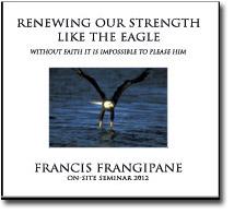 FRANCIS FRANGIPANE  MINISTRIES - Page 19 Seminar_12_lg